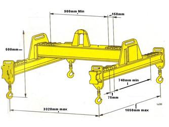 escavatori - Pagina 3 Lifting6